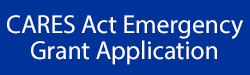 CARES Act Emergency Grant Application