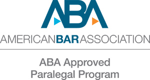 approved by the american bar association