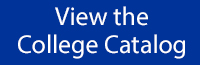 View the college catalog
